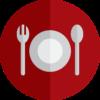 ristorante_ok